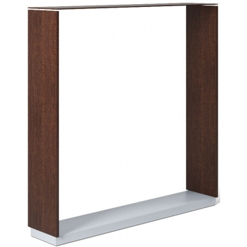 Корпус шкафа R7.60.19