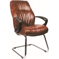 Кресло Комета CF/LB Chrome