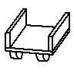 Подставка под системный блок 4/153