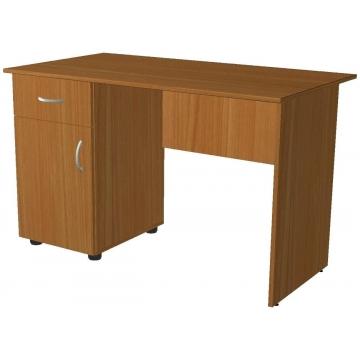 Стол письменный СТ-11