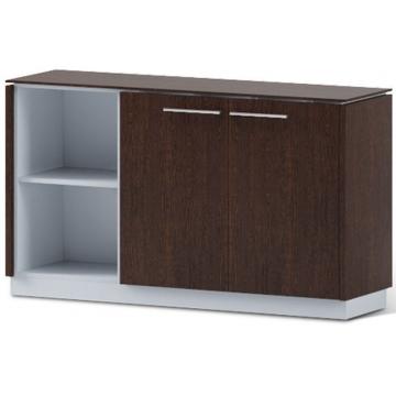 Комплект шкафов R1