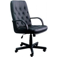 Кресло Витас M