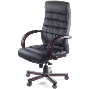 Кресло Камиль EX MB АK