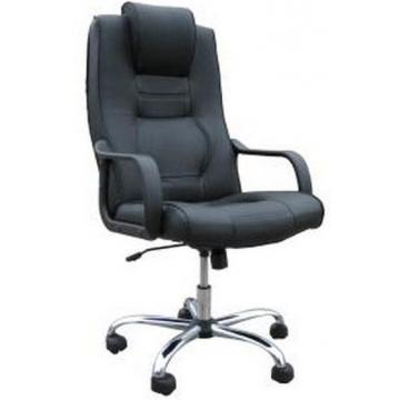 Кресло Лагуна CHROME