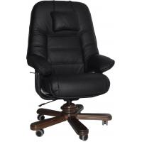 Кресло Статус EXTRA