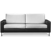 Магнум-H-диван/секция до 2000
