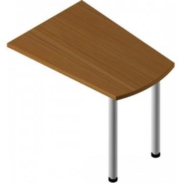 Стол приставной СП-11