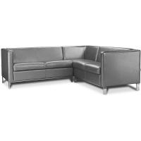 Стоун-Угол для углового дивана