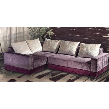Бакстер Угол для углового дивана