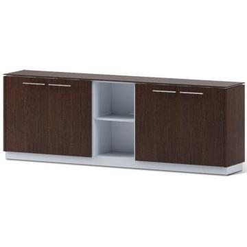 Комплект шкафов R3
