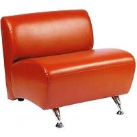 Кресло KARINA К-01