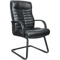 Кресло Орбита CF