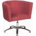 Кресло PRIMA GTP