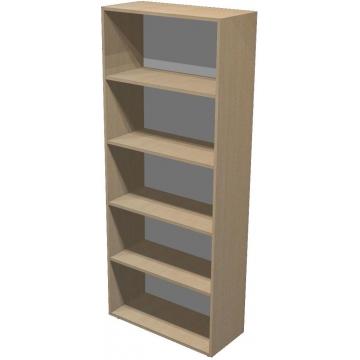 Шкаф для документов ПР601