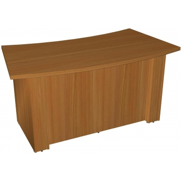 Стол для руководителя СТР-1