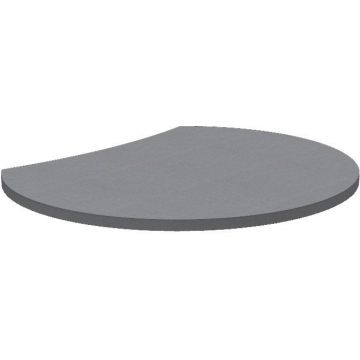 Стол приставной ПР303