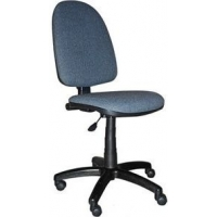 Кресло Виктория GTS