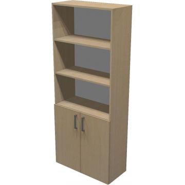Шкаф для документов ПР601.1