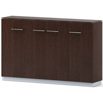 Комплект шкафов R6