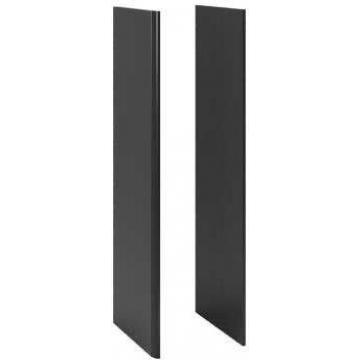 Панели для шкафов Вр. КВ08
