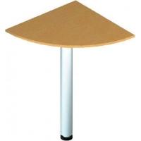 Стол приставной БЮ201