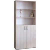 Шкаф для бумаг NW-12