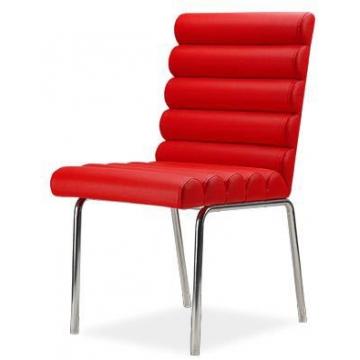Плато-стул (нерж.сталь)