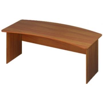 Стол D1.30.20