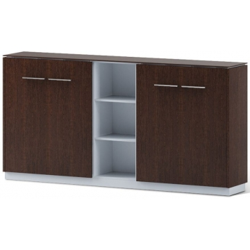 Комплект шкафов R8