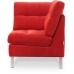 Поло-Угол для углового дивана