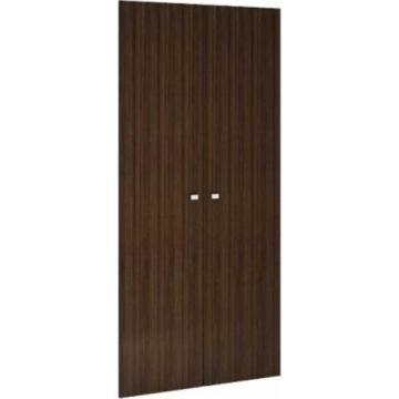 Двери П701