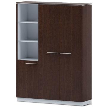 Комплект шкафов R10