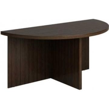 Стол приставной П205