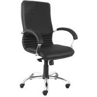 Кресло Нова LB