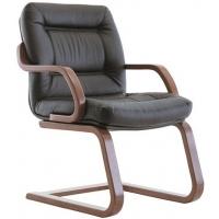Кресло Сенатор EXTRA CF CF/LB