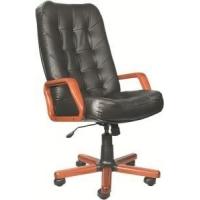Кресло Марс EXTRA