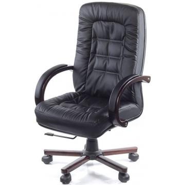 Кресло Монти EX D-Tilt АK