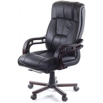 Кресло Версаль EX D-Tilt АK