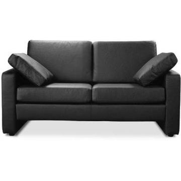Магнум-диван/секция до 1800
