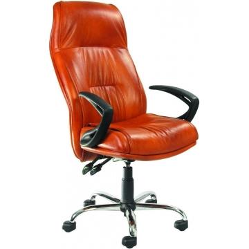 Кресло Комета Tilt