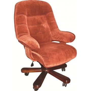 Кресло Статус ECONOM