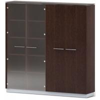 Комплект шкафов R14