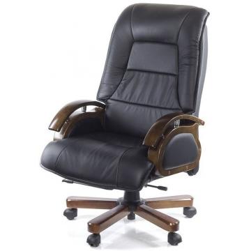 Кресло Босс EX RL АK
