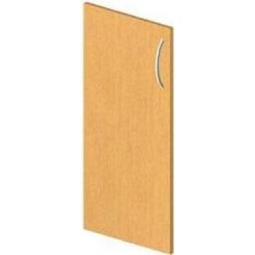 Двери щитовые БЮ411