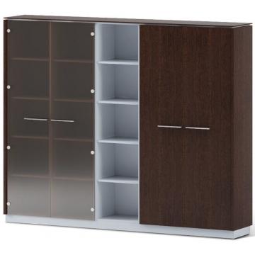 Комплект шкафов R16