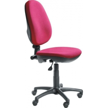Кресло Комфорт GTS