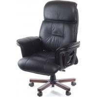 Кресло Винстон EX SR АK