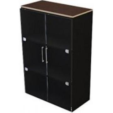 Шкаф для документов 7/306