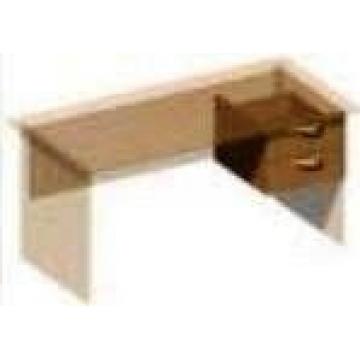 Ящик подвесной для стола 4/168