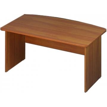 Стол D1.00.16